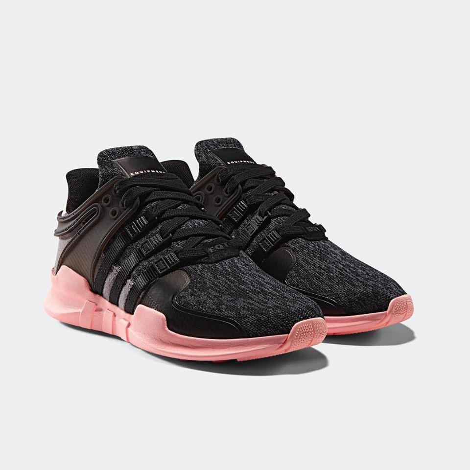 Sneakers, Streetwear, Accesories