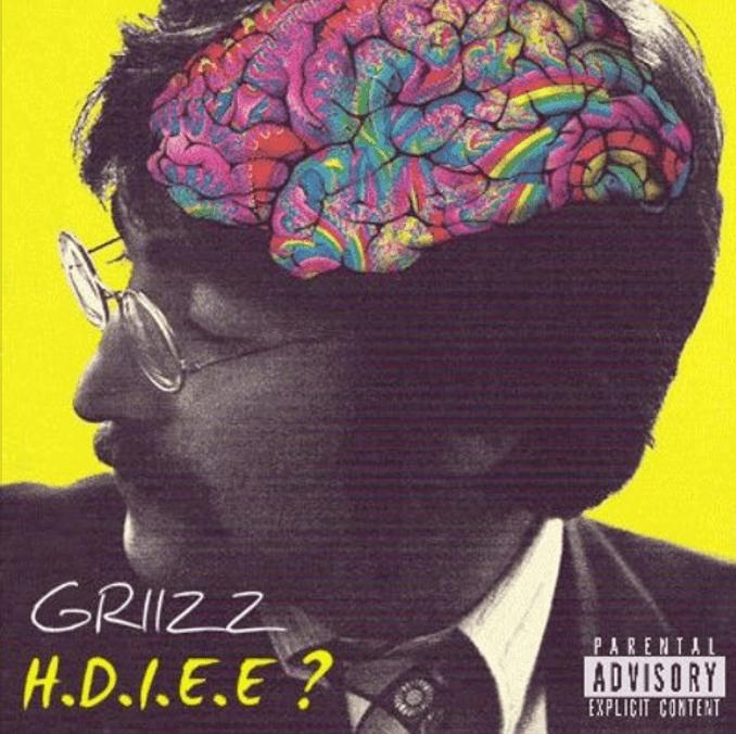 H.D.I.E.E ?