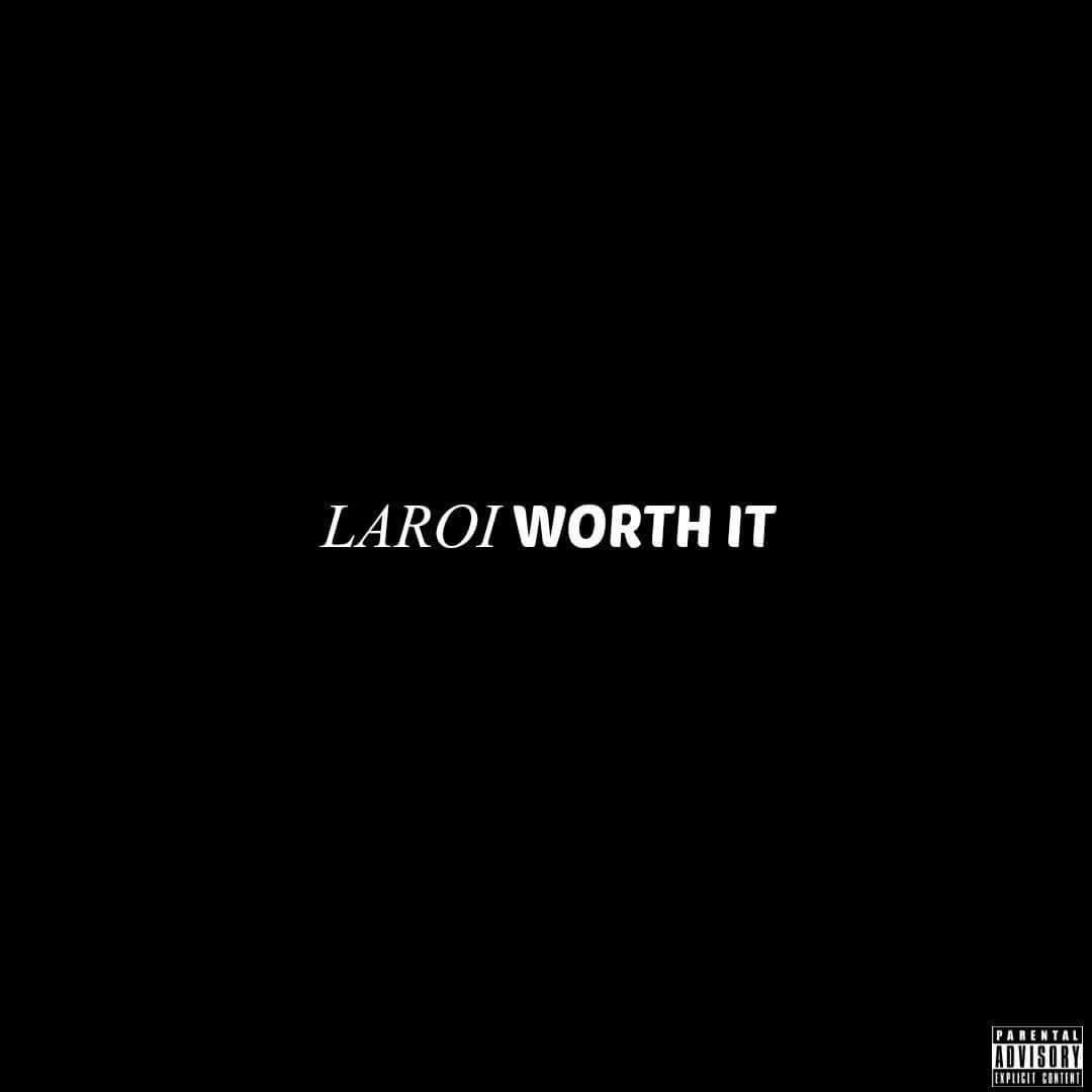 Worth It [AUD'$ EXCLUSIVE PREMIERE]