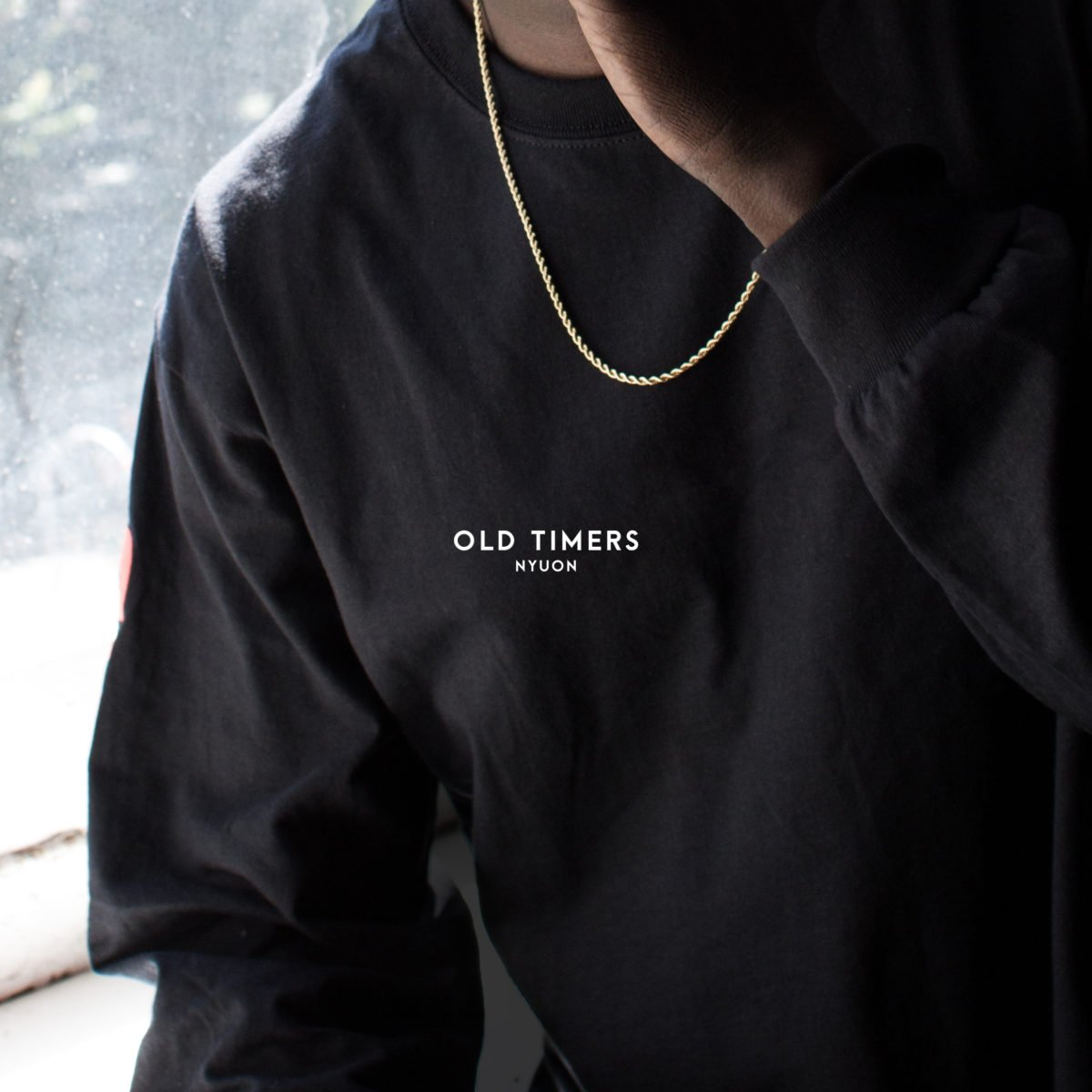 OLD TIMERS [AUD'$ EXCLUSIVE PREMIERE]