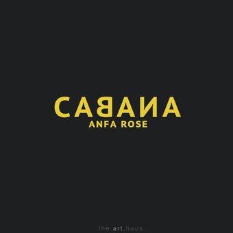 CABANA PROD. DOPAMINE