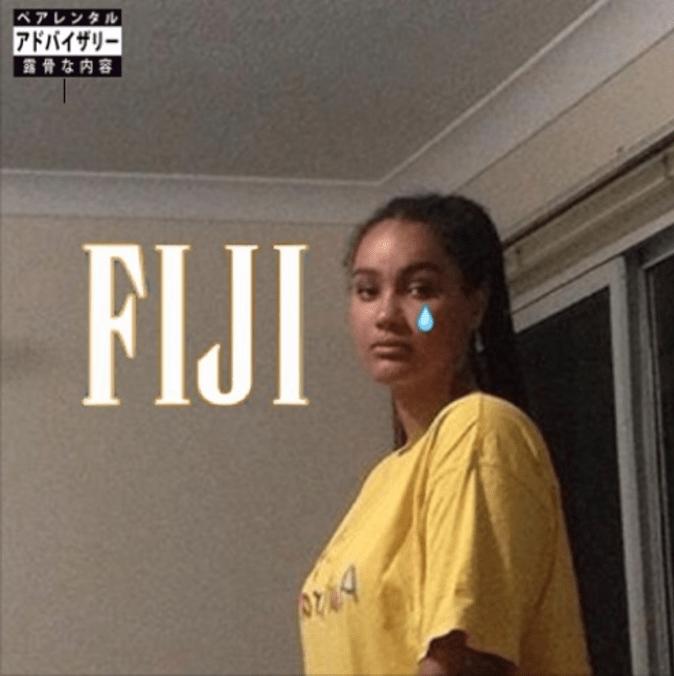 FIJI W4TR.JPG