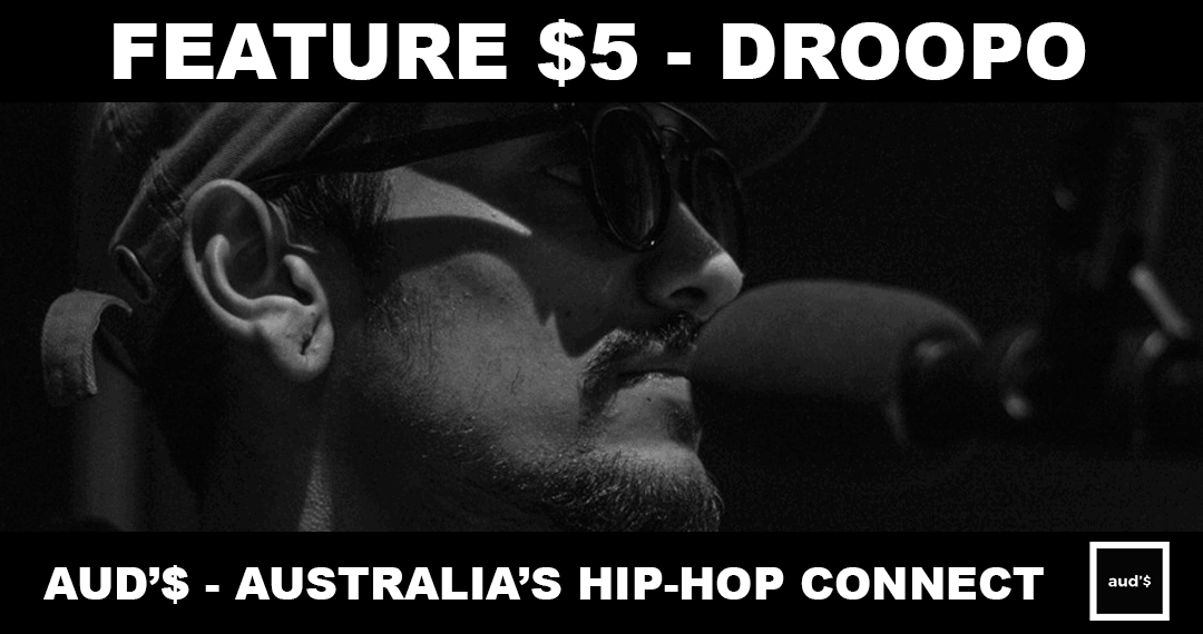 Feature $5 Artist – S02E02