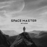 SPACE MASTER' [EXCLUSIVE PREMIERE]