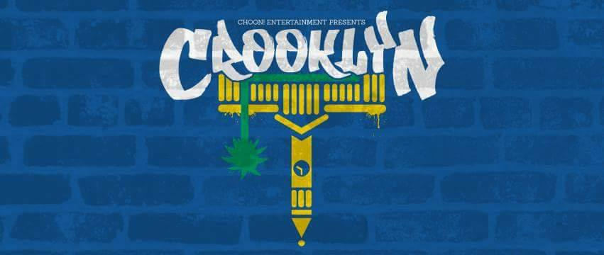 CROOKLYN - EVENT RECAP - JULY 29TH