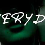 EVERYDAY [VIDEO]