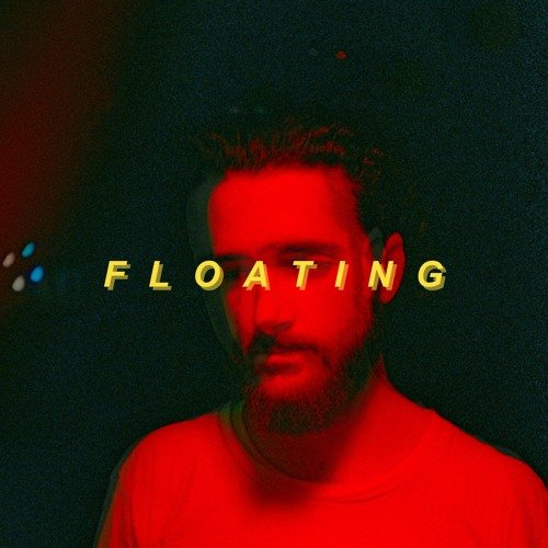 AKUREI - FLOATING FT. NICO GHOST