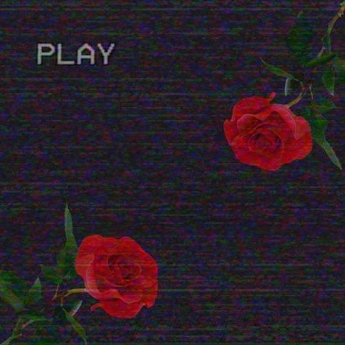 """DIGBY LAFLEUR & ELAPIDAE - """"NO ROSES""""   Ca$h Of The Day"""