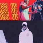 BOSS UP [AUD'$ EXCLUSIVE PREMIERE]