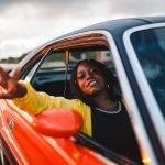 """SENDEREKA"" FT. KWASI [MUSIC VIDEO]   AUD'$ EXCLUSIVE PREMIERE"