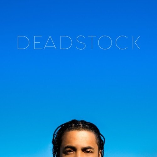 """DEADSTOCK"" PROD. COLOURD NOYZ 