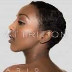 """ATTRITION"" [EP] 