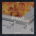 """FUEGO"" FT. ANFA ROSE 