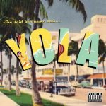 """YOLA!"" 