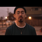 """MI PACIENCIA"" [Music Video] 