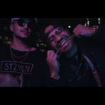 """CUBAN LINK"" FT. ADRIAN SWISH [MUSIC VIDEO] 
