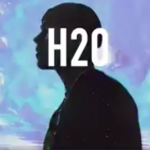 """""""H20"""" 