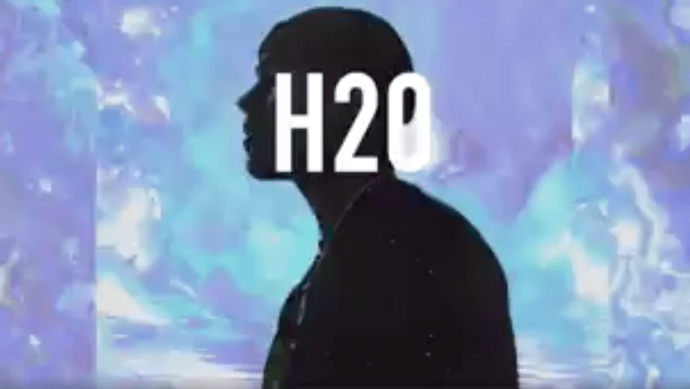 """H20"" 
