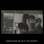 """""""SECTION"""" [Music Video] 