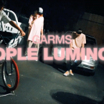 'Garms' Music Video + Single [AUD'$ Exclusive Premiere]